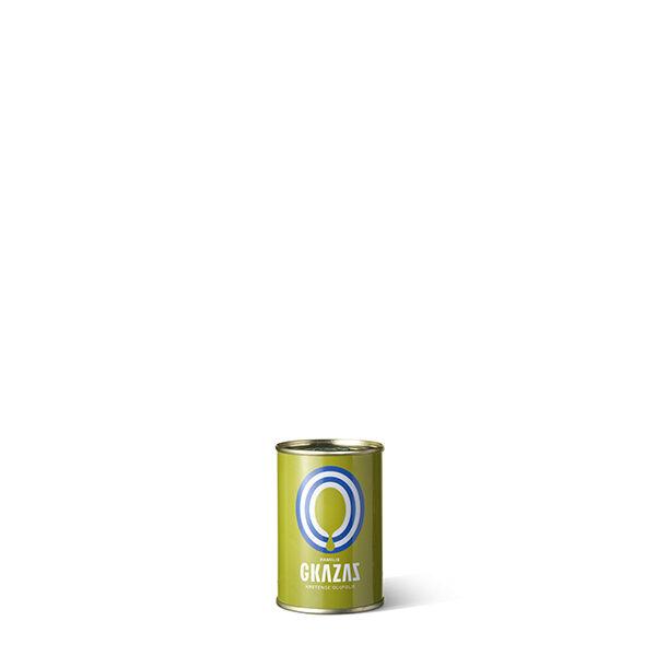 Griekse olijfolie 200 ml blik