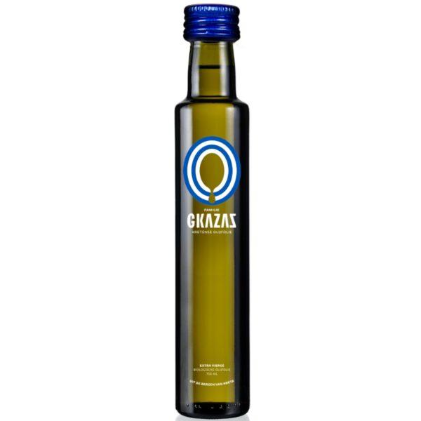 Griekse olijfolie 750 ml