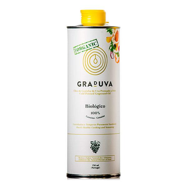 Druivenpitolie 750 ml
