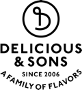 Delicious&Sons