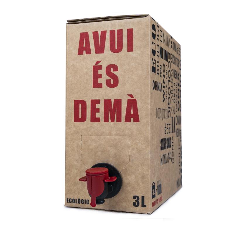Bag_In_Box_Eudald_