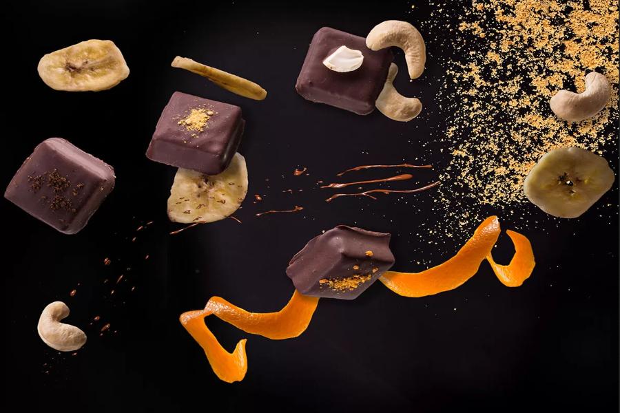 Cacao_Crudo_Merk