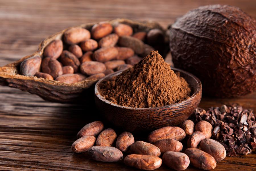Cacao_Crudo_Merk_3