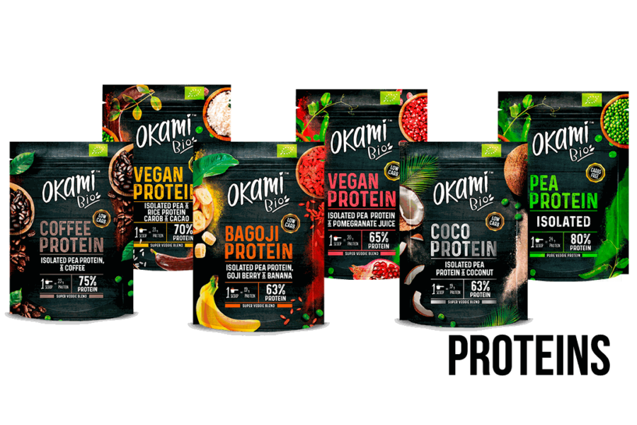 PROTEINS_