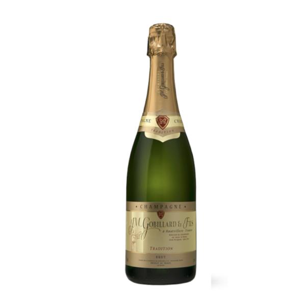 Gobillard_Champagne_Tradition_Hautvillers