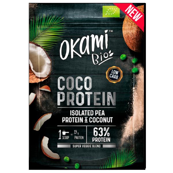 Proteine_Vegan_Kokos