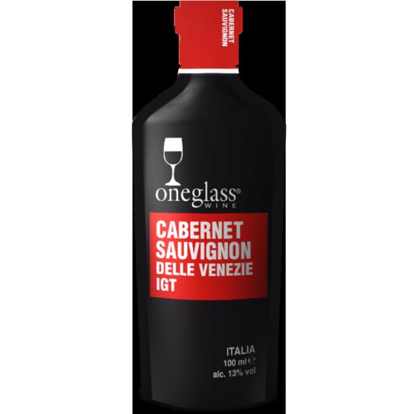 Cabernet_Sauvignon_Wijn_Oneglass_rood_100ml
