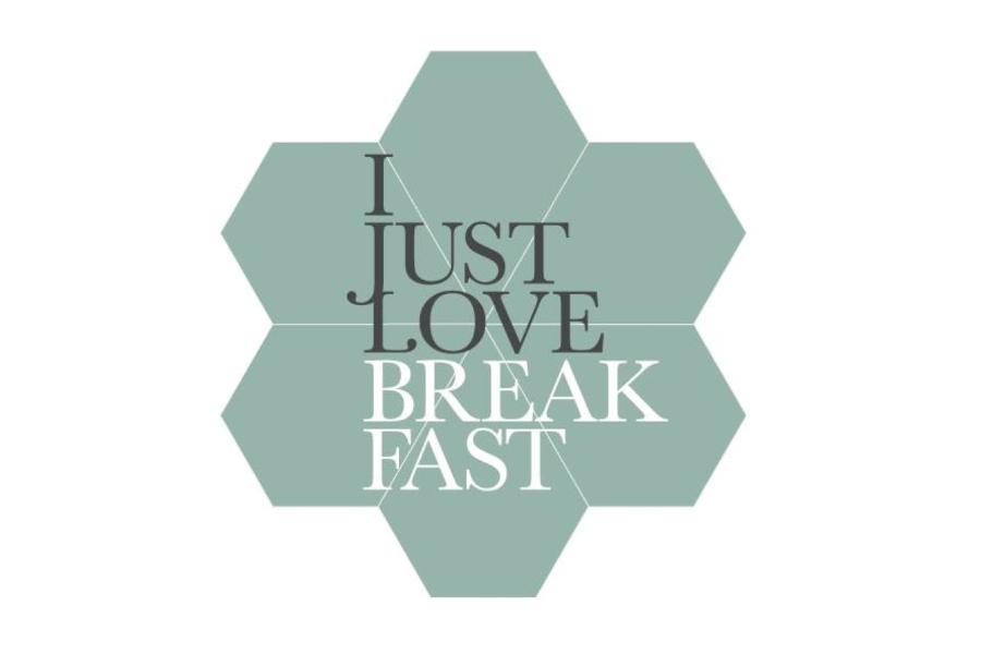 IJustLoveBreakfast_Logo