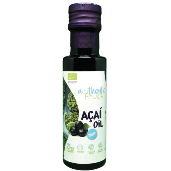 Acai_Oil_AuthenticFruits_DeliSouth