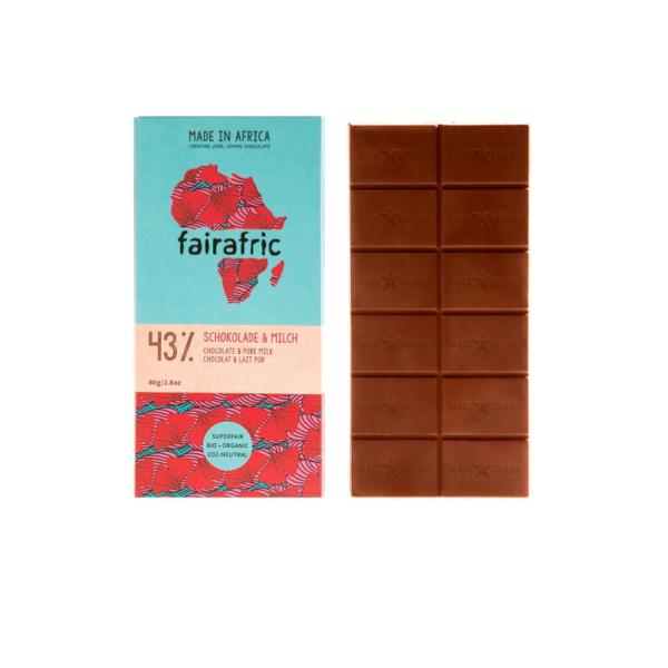 Bio_Melkchocolade_Fairafric